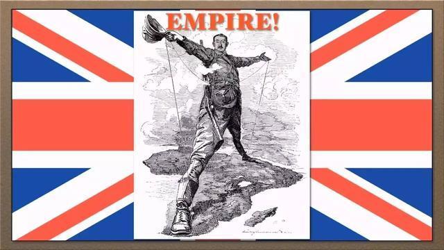 英联邦国家人口_英联邦要是一个国家会有多强大