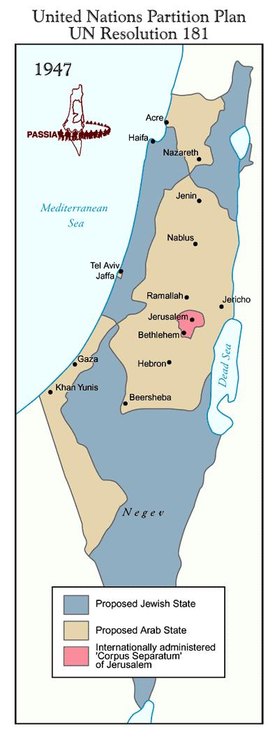 黑海周边国家 地图