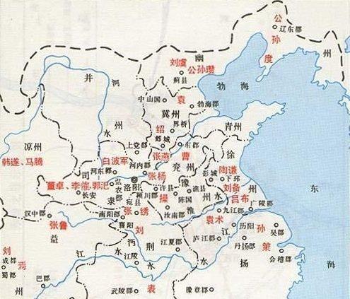 青州有多少人口_千年古青州休闲一日游