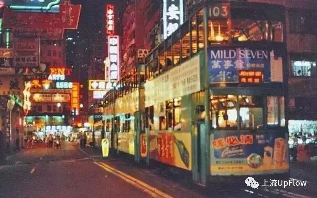 香港80年代的经济总量_香港女星80年代图片