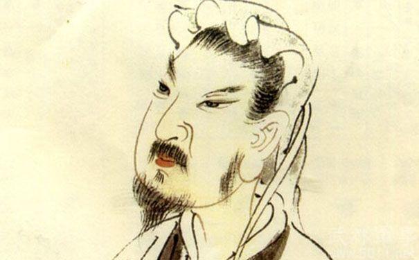 中华茶文化的酝酿