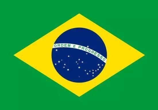 巴西国父居然是个风流王爷(下)