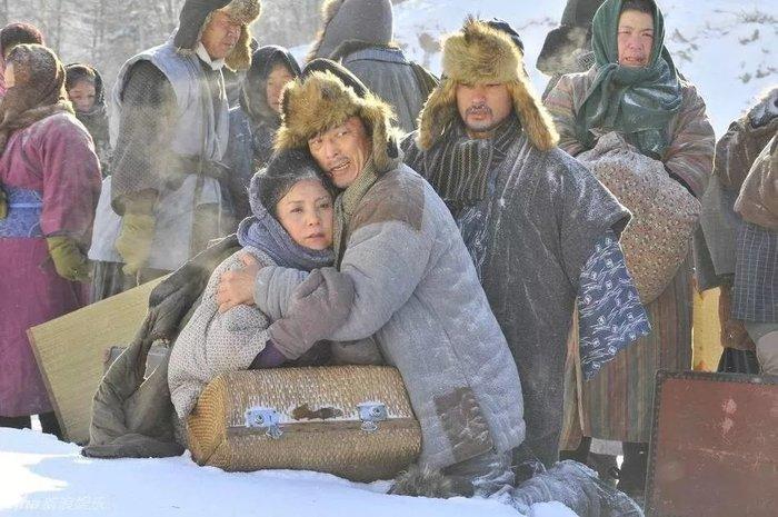 北漂的东北人为什么不回去?
